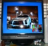 photo_2005_1211_015224AA.JPG