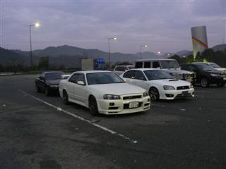photo_2007_0103_065242AA.JPG
