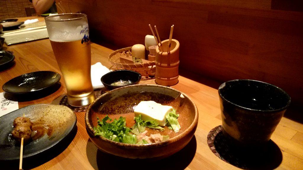 photo_2016_0812_192506