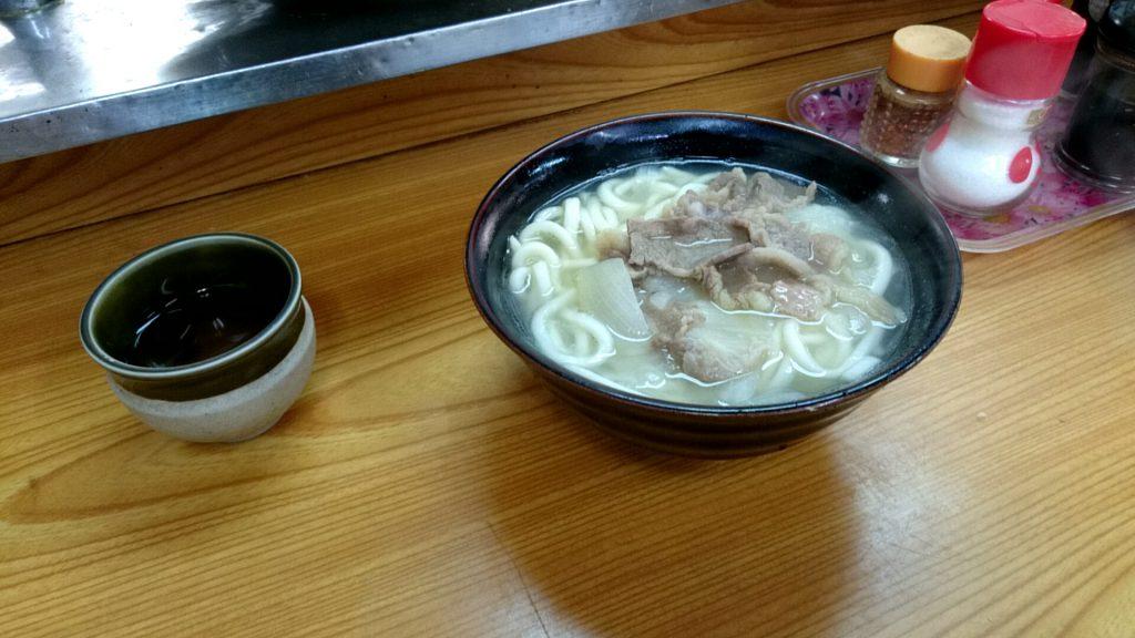 photo_2016_0813_140825